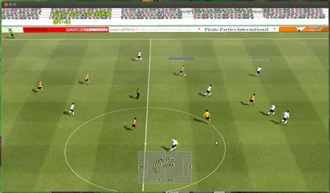 best free soccer best free soccer for pc pt sadya balawan