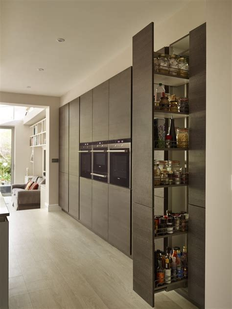 kitchen units designs best 25 kitchen units ideas on pinterest