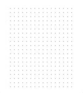 dotted line paper www imgkid the image kid has it