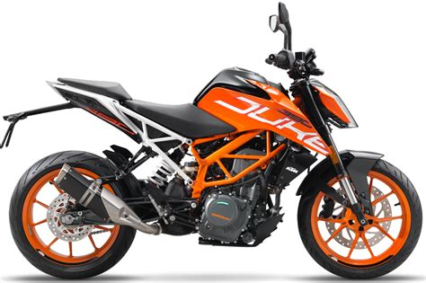 Ktm Next Launch In India It S Official Ktm To Launch 2017 Duke 390 In India On