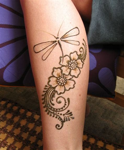 dragonfly henna tattoo 53 best images about dragonfly tatoo on