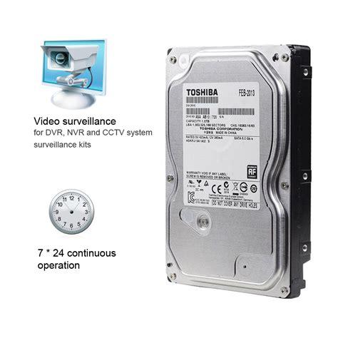 toshiba 1tb 2tb 3tb 4tb hdd disk drive sata 3 5 inch 6gb s new g9o2