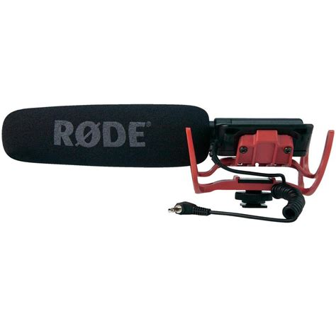 Mic Rode Mic Go Limited microphone rode microphones mic rycote transfer type direct from conrad