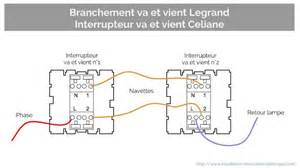 Delightful Cablage Va Et Vient Legrand #2: Interrupteur-va-et-vient-legrand-celiane-067001.jpg?x31111