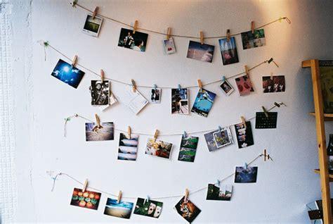 photography room ideas vintage room on tumblr