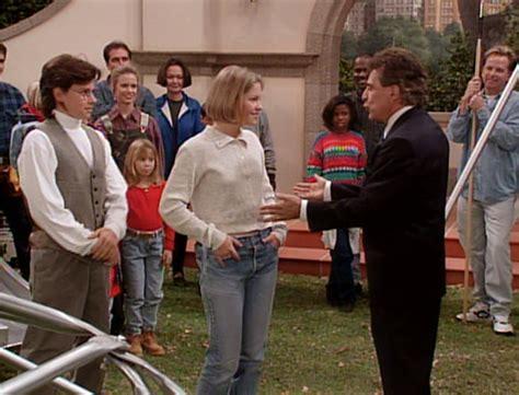 swing house full episodes season 8 episode 12 dj s choice