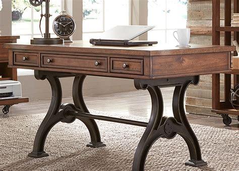Liberty Help Desk liberty furniture arlington writing desk with 3 dovetail