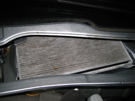 2010 Chevy Tahoe Cabin Air Filter by Ac Cabin Air Filter Ac Free Engine Image For User Manual