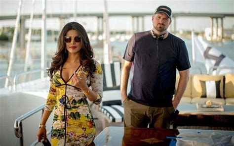 priyanka chopra in baywatch image 9 bollywood actors who featured in popular hollywood movies