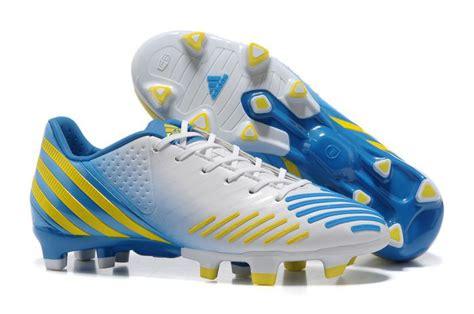 boot types footballpluscomau