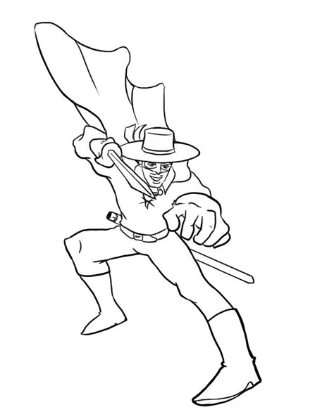 coloring pages for zorro zorro coloring pages 10 coloring pages coloring pages