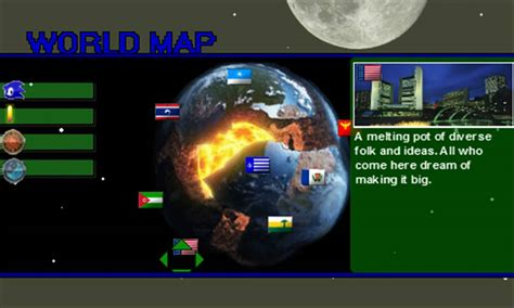 sonic unleashed fan game sonic world adventure fan game world map night hd youtube