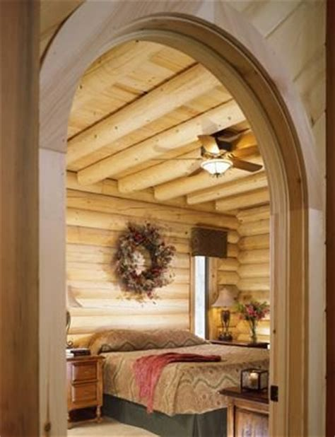 arched cabins ohio 44 best images about doors entryways hallways on