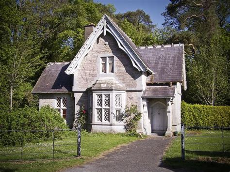 cheap cottages in ireland cottages in ireland cottages and for sale on