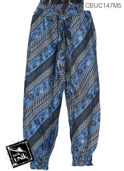 Di Jual Baju Gamis Model Liris Murah celana aladin motif parang liris bawahan rok murah