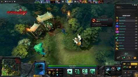 download kitchen games full version free dota 2 download free full version pc game torrent