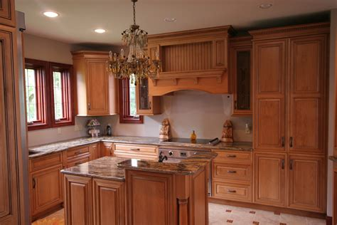 Design Of Kitchen Cabinets Pictures Kitchen Cabinet Design Kitchen Layout Ideas Kitchen