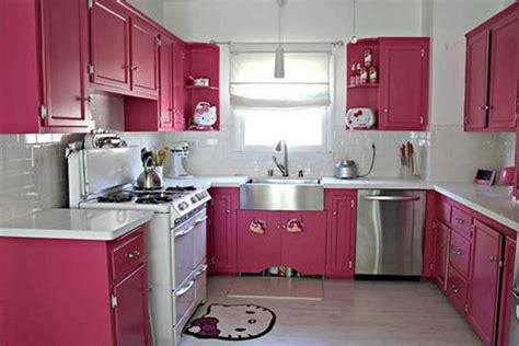 Hello Kitchen Accessories by Hello Kitchen Accessories 28 Images Hello Kitchen