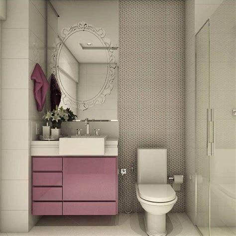 design foto e video 55 banheiros pequenos decorados cheios de estilo