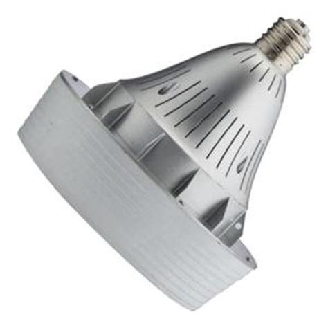 light bulbs replacements light efficient design 08151 led 8032m57 hid replacement