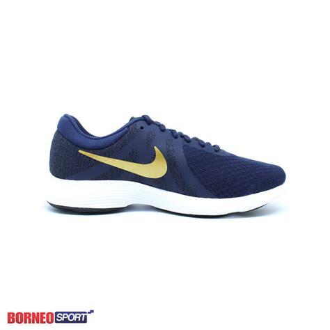 Harga Nike Revolution 4 sepatu running nike revolution 4 womens 908999 406