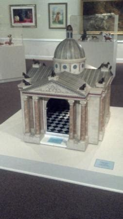 decorative dog house decorative dog house picture of american kennel club museum of the dog des peres