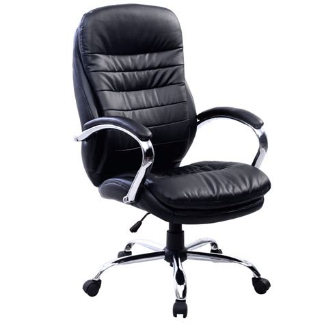 Office Chairs Wholesale Buy Wholesale Leather Office Chair From China