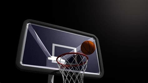 nike basketball wallpapers  images