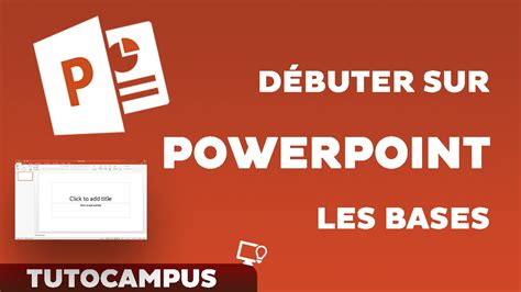 les themes de ppt 2010 faire un bon powerpoint les bases youtube
