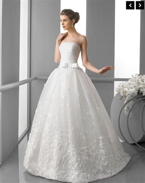 imagenes vestidos de novia actuales alma novia 2013 modelo 15 vestidos de novia de alma