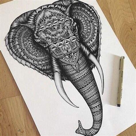 22 Him C2s Cad Drawing
