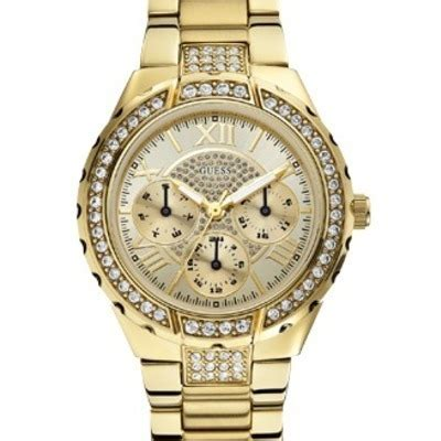 Guess Highline W0829l3 montre guess viva gold w0111l2 dor 233 montres and co