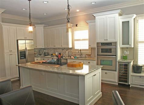 atlanta custom cabinets company recognized as best in class