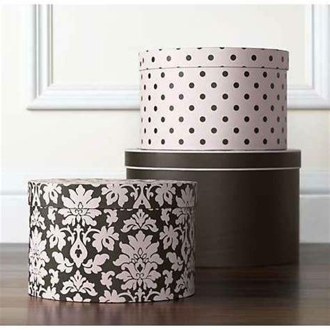 decorative hat boxes fancy large round decorative cardboard paper hat boxes