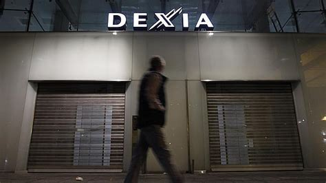 Banca Dexia by Todos Los Contenidos Sobre Dexia Buscador De