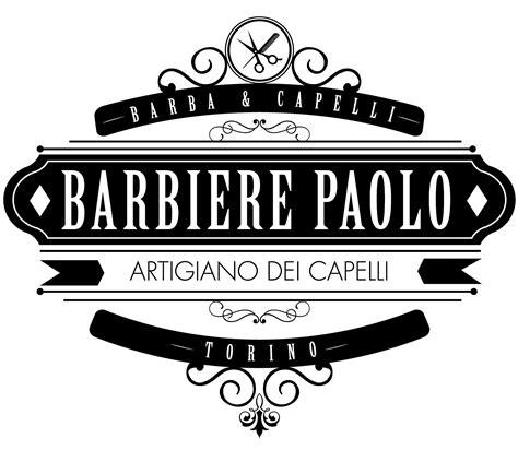 poltrone barbiere antiche sedie antiche da restaurare pr31 pineglen con poltrone da