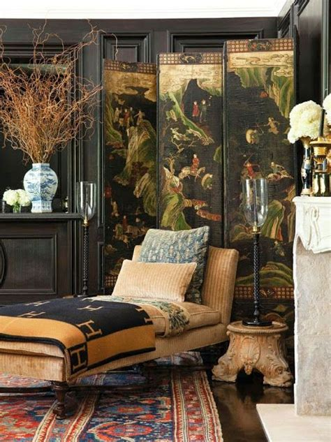 design house decor floral park ny 17 best ideas about chinoiserie on pinterest chinoiserie
