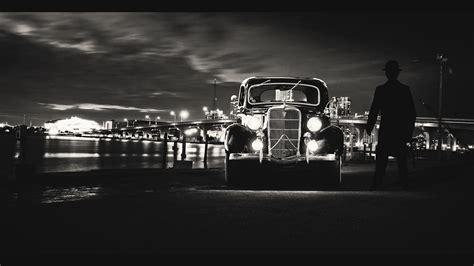 black and white movie wallpaper film noir by roland0101 on deviantart