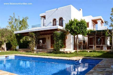 Fotos De Casas Bonitas De Co   arquitectura de casas 26 ejemplos de casas bonitas