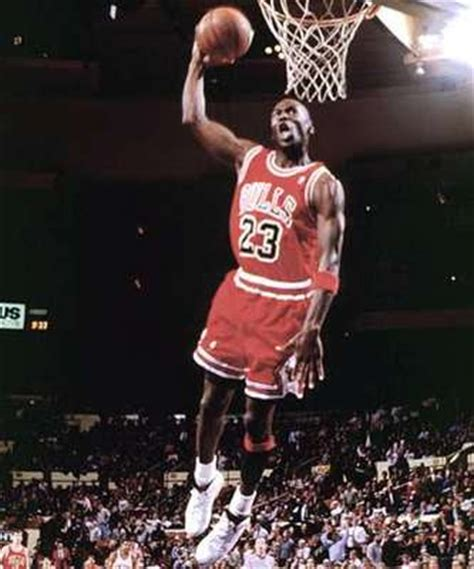 Famouse Mba Players Before Michael by Top 10 Nba Players Of All Time