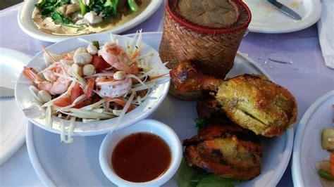 thai room burbank thai room restaurant 185 fotos y 229 rese 241 as tailand 233 s burbank burbank ca estados