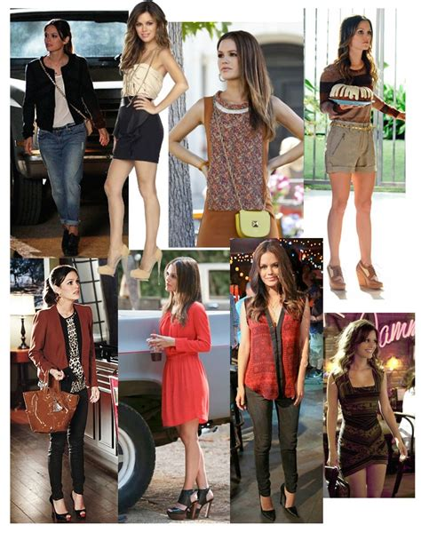 obsessed with bilson zoe hart s style on hart of