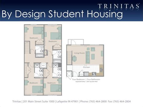 student housing design student housing design house design ideas