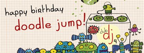 doodle jump free softonic doodle jump per android diventa gratis news softonic