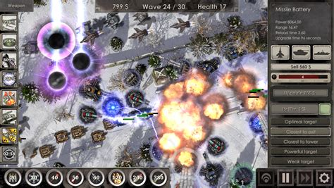 defence zone 2 hd apk defense zone 3 hd apk mod unlock all android apk mods