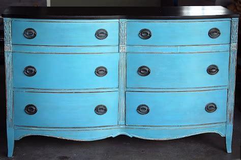 chalk paint provence blue sloan chalk paint provence blue repurpose