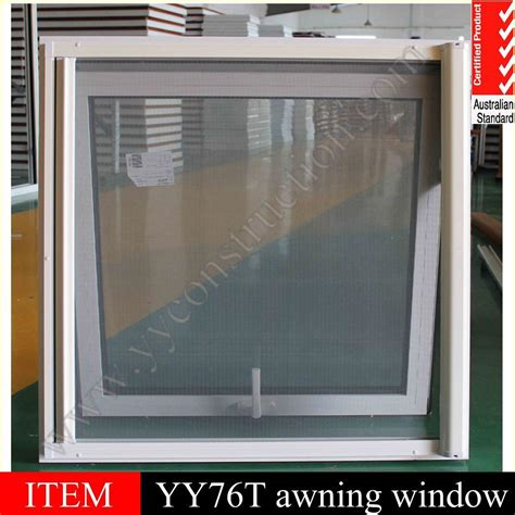 aluminum awning window aluminum awning window china aluminum awning window aluminium awning window