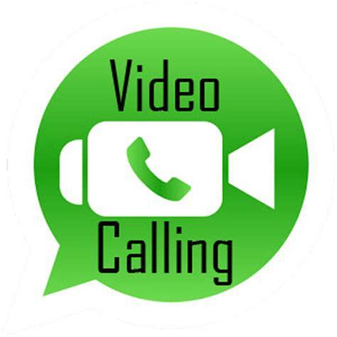 tutorial whatsapp call activate whatsapp video call download whatsapp video