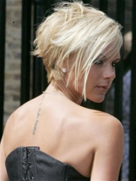 beckham tattoo removal victoria beckham tattoo removal mystery now