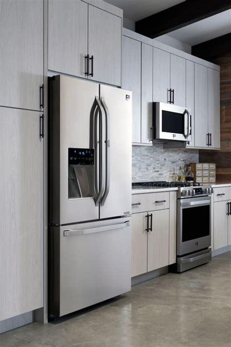 Studio Apartment Appliances 17 Best Images About Apartment Ideas On